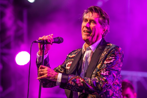 bryan ferry flickr