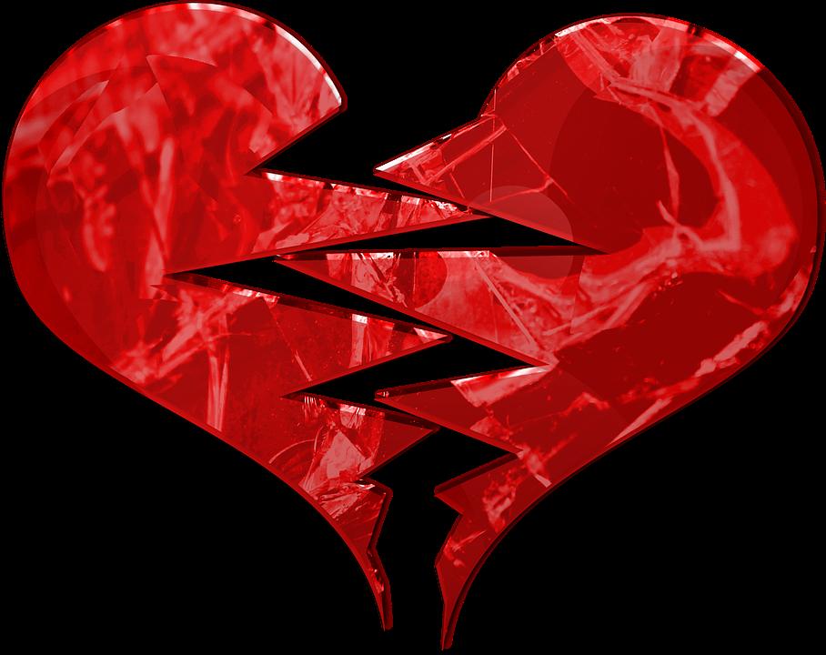 broken-heart-1207383_960_720