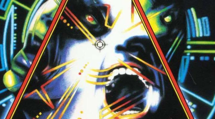 Classic Albums Def Leppard - Hysteria 112