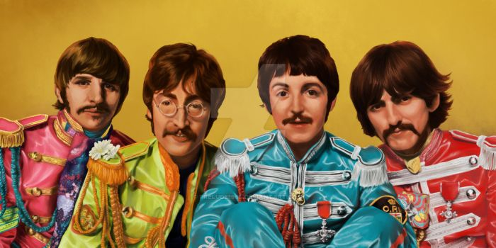 beatles__sgt__pepper_s