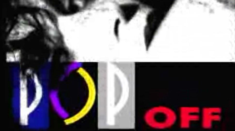 popo_off