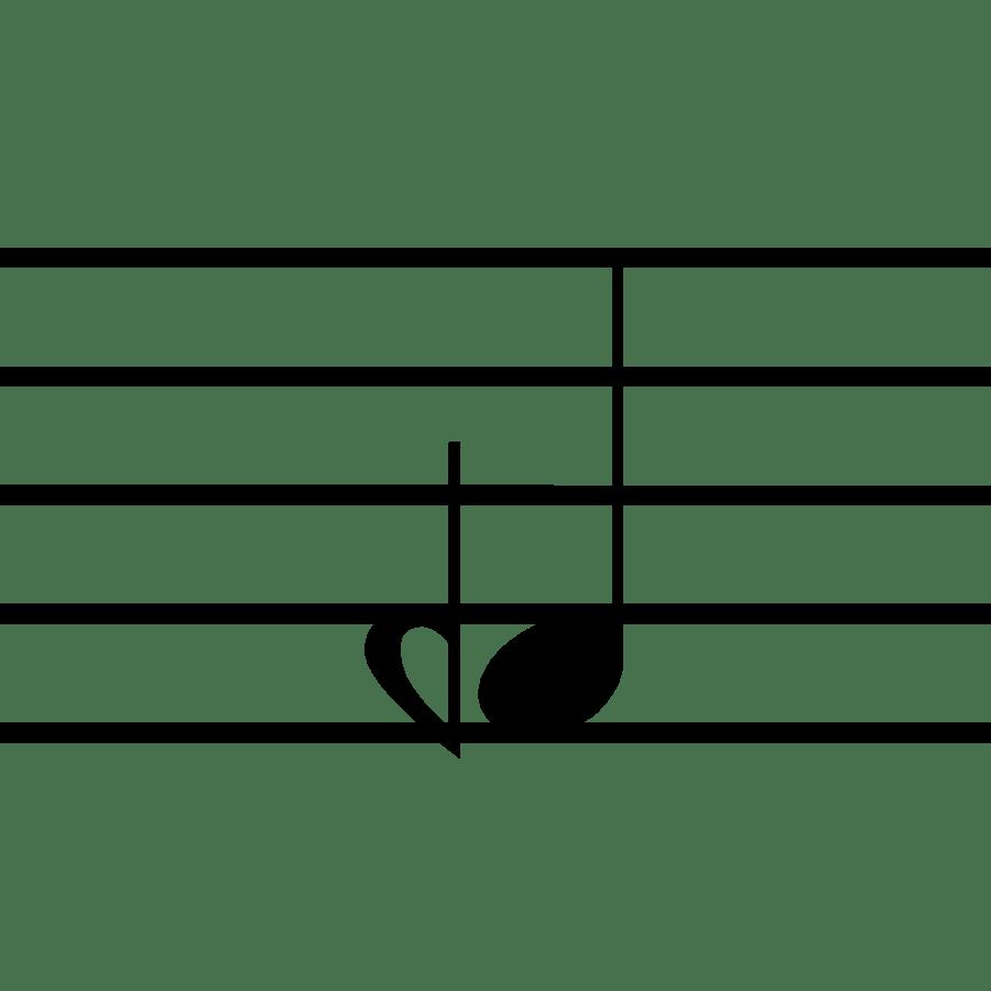 2000px-Music-demiflat.svg