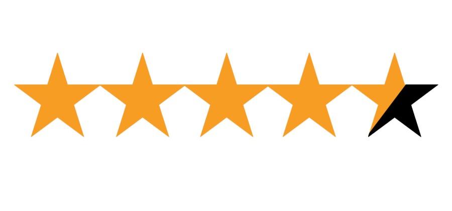 five-star1